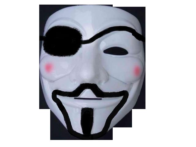 شعار كتيبة قاهر الهكر ررررررررررروعه Icon_q11