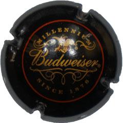 Anheuser Bush (Budweiser) Millen10