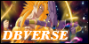 Dragon Ball Universe Rol