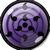 Forum RP Naruto, Kamigami no Michi Bouton14