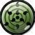 Forum RP Naruto, Kamigami no Michi Bouton15