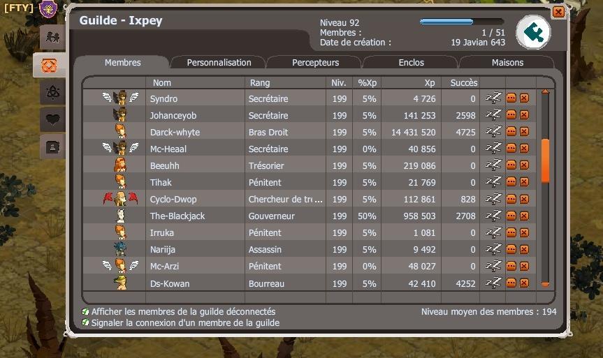 Candidature de Ixpey ! :D [Rupture guilde morte] Dedeaz10