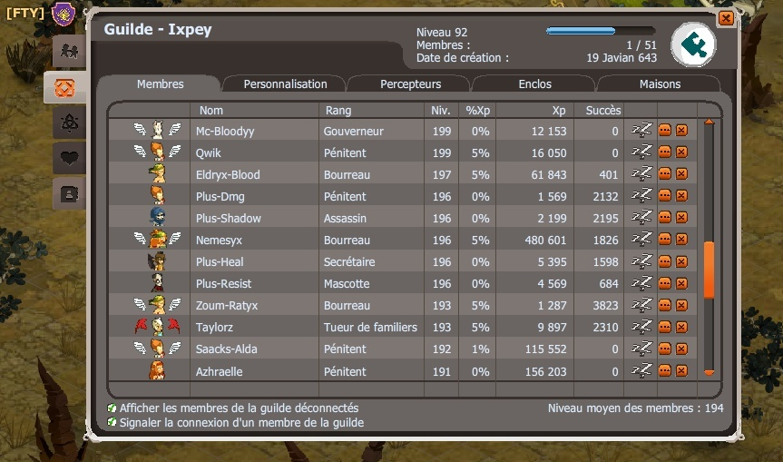 Candidature de Ixpey ! :D [Rupture guilde morte] Eezfzf10