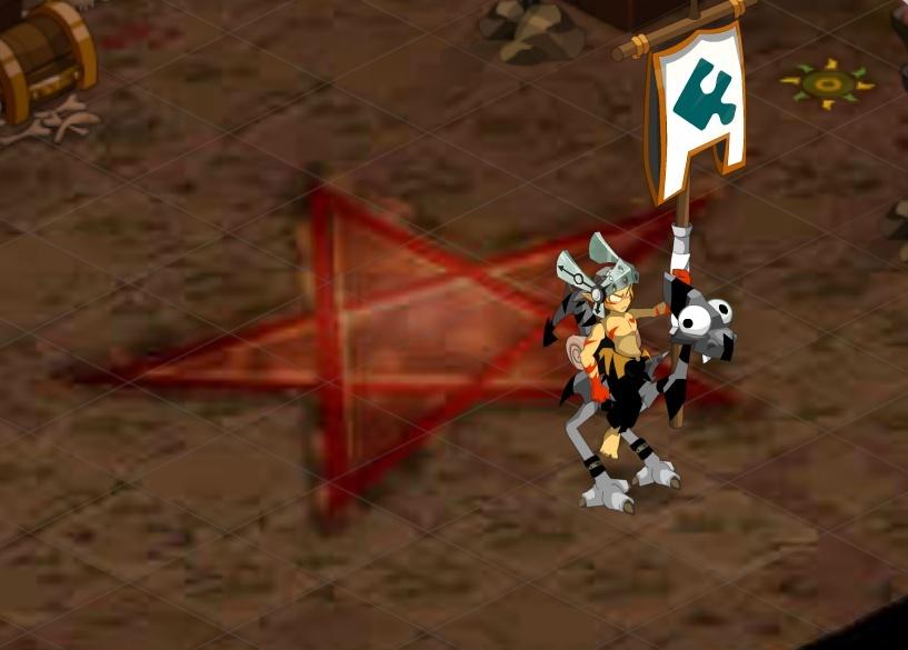 Candidature de Ixpey ! :D [Rupture guilde morte] Ryan11