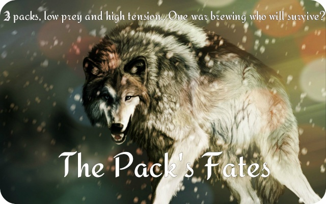 The Pack's Fates Pic_214