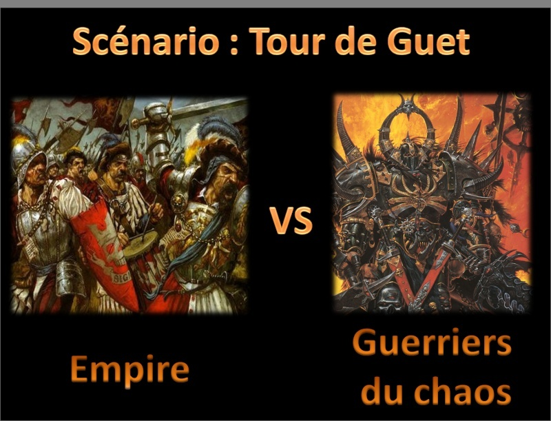 [1000 pts]Empire vs Guerriers du Chaos 2ème partie Image111