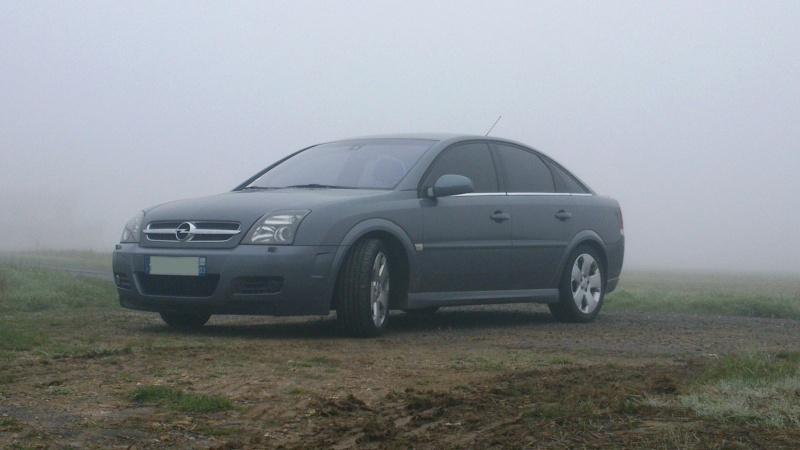 Vectra GTS Dsc_0110