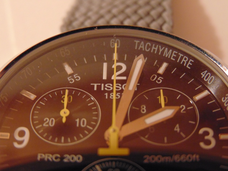 Tissot Owners Post... - Page 2 Dsc00018