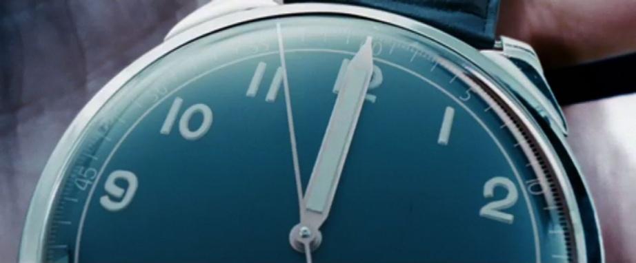 vulcain - [Postez ICI vos demandes d'IDENTIFICATION et RENSEIGNEMENTS de vos montres] - Page 13 Watchm14