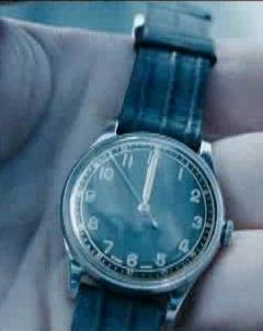vulcain - [Postez ICI vos demandes d'IDENTIFICATION et RENSEIGNEMENTS de vos montres] - Page 13 Watchm15