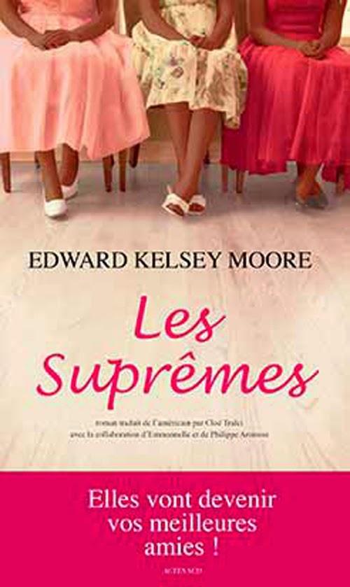[Kelsey Moore, Edward] Les suprêmes Les_su10