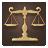 المسائل القانونية