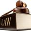 أنظمة القانون العام
