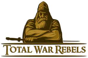 Total War Rebel