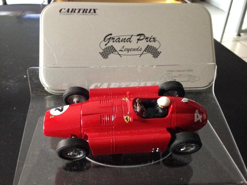 Catégorie pour septembre 2014 : revival Cartrix F1 Legends - Page 2 Img_3310