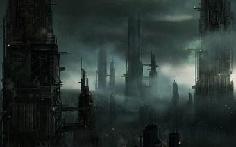 Cidade Arcana {Ambientação} Sem_ta13