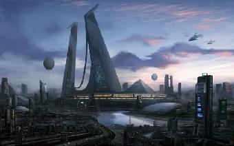 Cidade Arcana {Ambientação} Sem_ta14