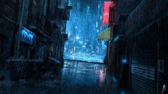 Cidade Arcana {Ambientação} Sem_ta15