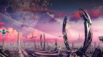 A Cidade {Ambientação} Sem_ta18