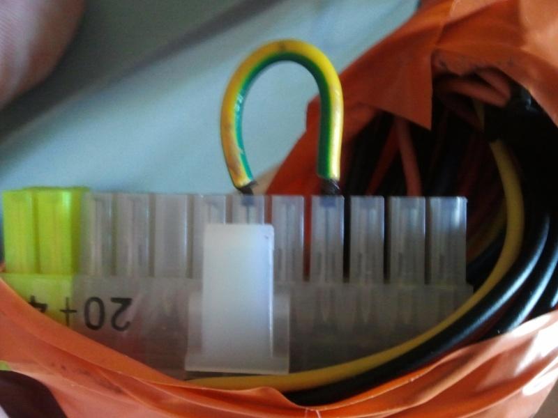 Test de l'électrolyse Photo013