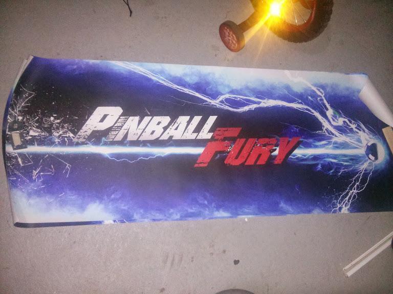 [WIP] [Pinball Fury] pincab de Winstrop - Page 6 Img_2038