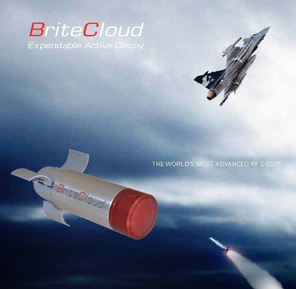 Gripen around the world - Page 4 25frrm10