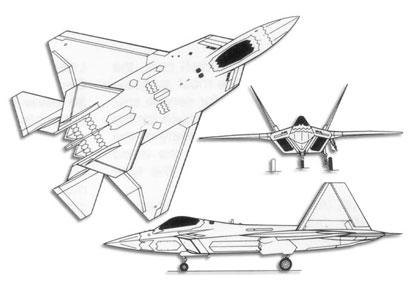 F-22 Raptor - Page 18 F-22_d10