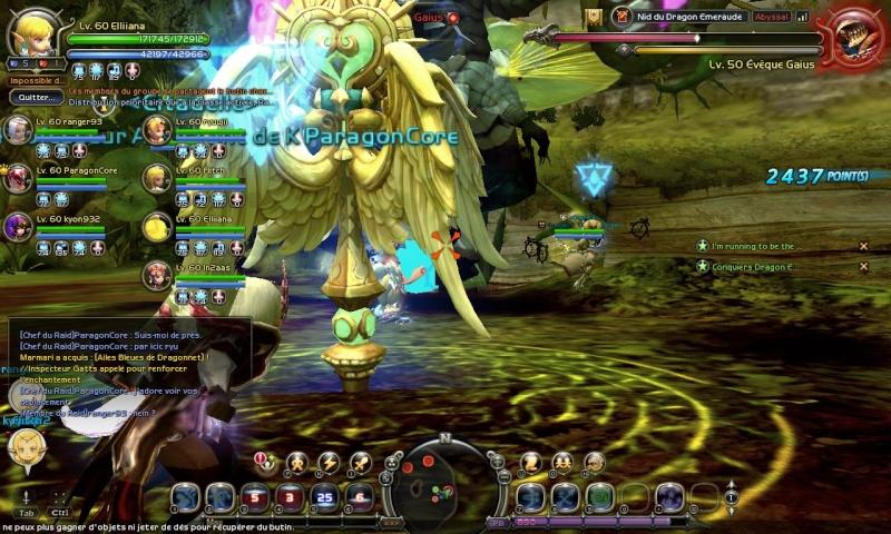 Photos de guilde (marrantes ou pas :p ) Dn_20114