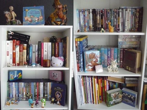 [Photos] Postez les photos de votre collection de DVD et Blu-ray Disney ! - Page 37 Vue_d_10