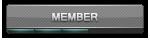 Member [LV3]