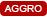 Aggro Deck