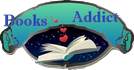 △ les nouveautés du mois d'Août ! Books_10