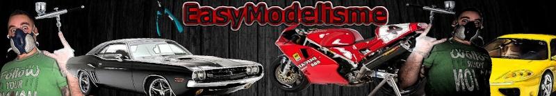Tamiya Ducati 888 1/12 doug polen 411