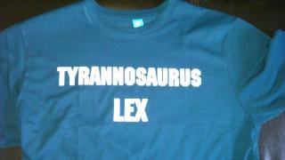 Lex père du troll ! Dsc_0012