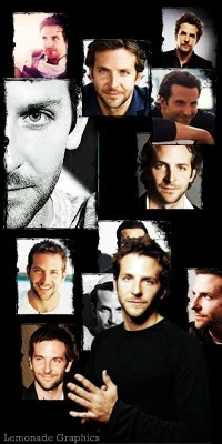 Bradley Cooper Cats10