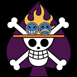 The Spades (Taiga's Crew) Jolly_11