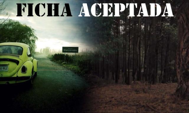 Ficha de Rebecca Black Ficha_12
