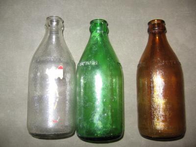 Bières US WW2 / Soda US WW2 40334710