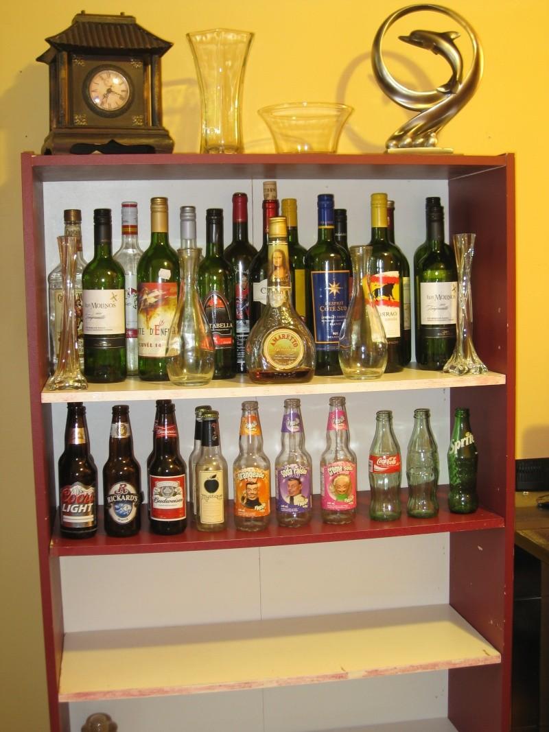 La première bouteille de ma collection. Img_0311