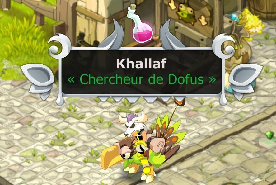 [Candidature] de Khallaf [en essai] Khalla12