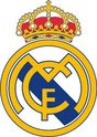 [Officialisation] Real Madrid CF Rmc11