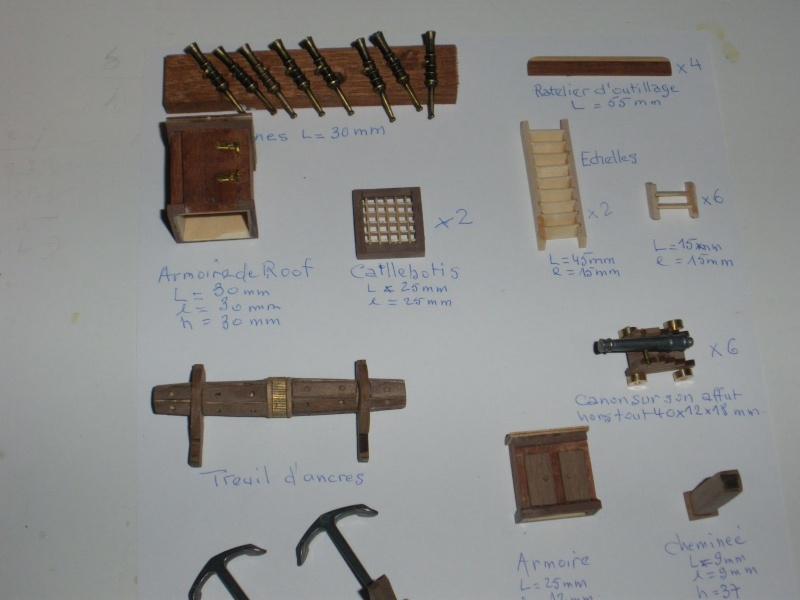 Choix d'un vernis pour maquette voilier Imgp0118
