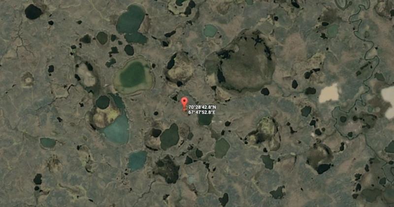 Cratère de Yamal Yamal_10
