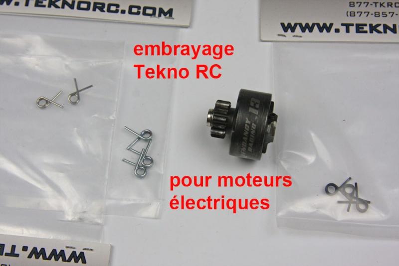 3 rc8te du 64 Embray10
