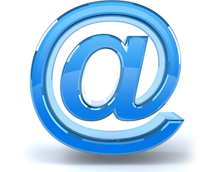 [New option]  Tag @member on your forum Email-10