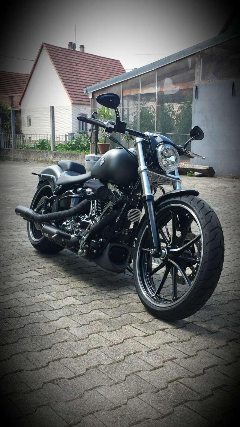 Combien de breakoutboy sur le Forum Passion-Harley ?? - Page 4 2014-010