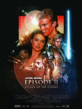 Star Wars 2002-s10