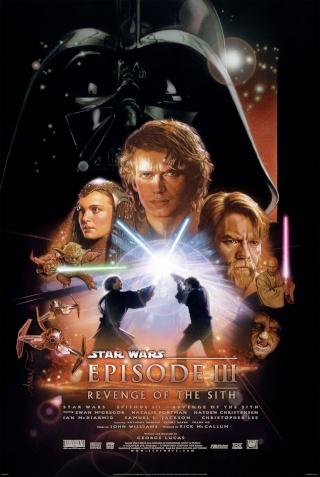 Star Wars E3post10