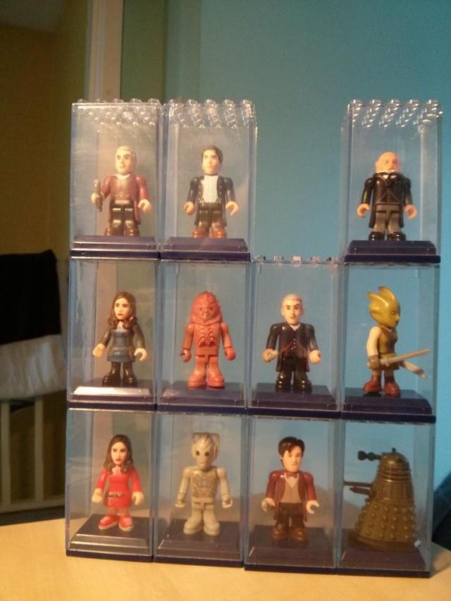 Doctor Who Figures Img_2010