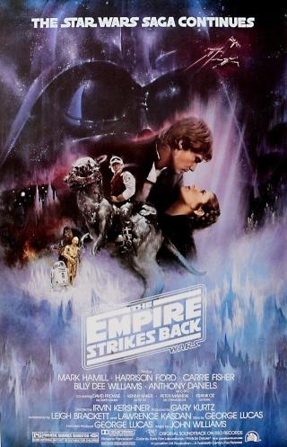 Star Wars Star-w13